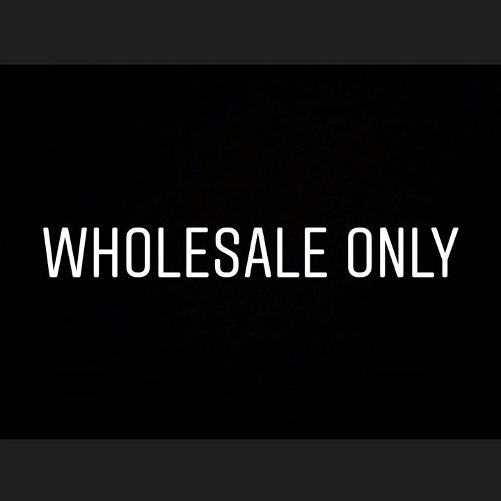 From now on WHOLESALE ONLY#beniplugs