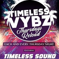 Heute Aben !!! Later Tonight !!! Its Going Down In Chester,s Pre B-Day Juggling🏆🏅Timeless Legendary Thursdays.🤞✌️🔥🔥💥💥💥👌🎧...