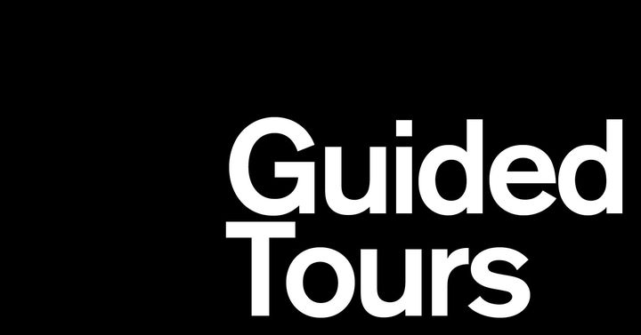 Explore the art berlin fair through a guided tour Daily Guided Tours by NICHEFriday, Saturday and Sunday at 2 & 4 pm Mee...