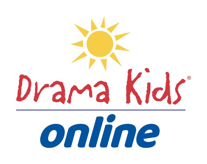 Online Classes are STILL an option and are ENROLLING now! Sign up today to register! https://dramakids.com/ashburn-leesb...
