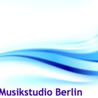 Musikvideoproduktion mit electriceyes Berlinhttp://www.terminal-y.de/alex-nikols-der-leningrad-cowboy/