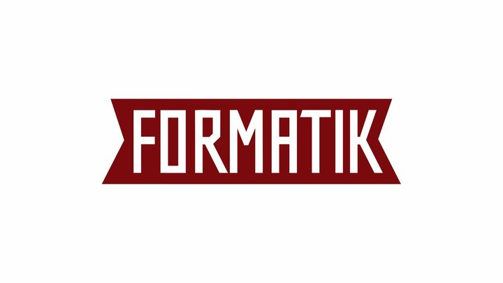 Formatik Booking's cover photo