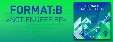http://classic.beatport.com/release/not-enufff-ep/1985336