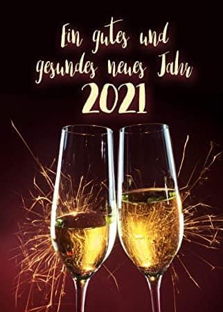 Wir wünschen euch einen guten Rutsch in das Jahr 2021 !!!Vielen Dank an alle Gäste, die uns 2019 die Treue gehalten habe...