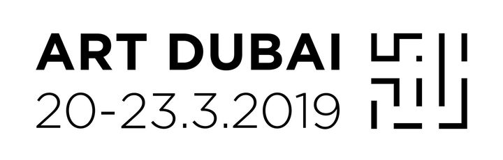 ...see you in Dubai 🌞🌴😎visit us at booth D05